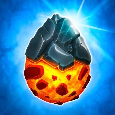 Monster Legends Cheats Get Free Gems